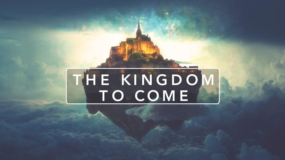 Overcoming in Revelation 21